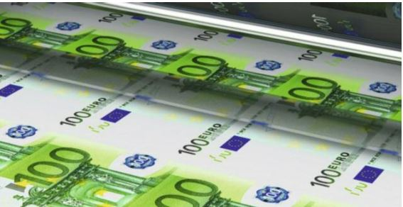 Qui craint la théorie monétaire moderne ?