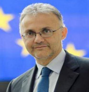 L'UE doit accélérer sa stratégie de voisinage méridional