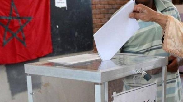 Le dernier délai de soumission des demandes d'inscription expire le 30 décembre
