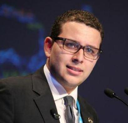 Brahim Fassi Fihri, président de l'Institut Amadeus: Sur le plan diplomatique, le Maroc est plus fort que jamais