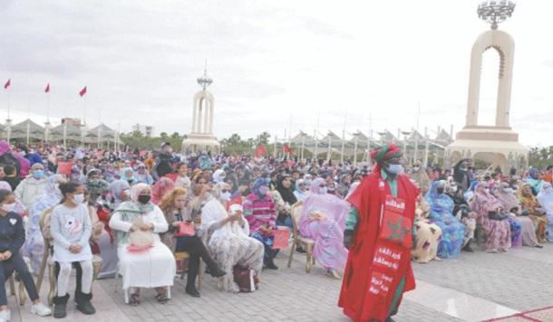 Des organisations maliennes se félicitent du succès éclatant de la diplomatie marocaine
