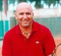Hommage à Mr. Kacem Azima