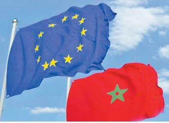 Bruxelles met en lumière les bénéfices de l'accord agricole pour les populations du Sahara marocain