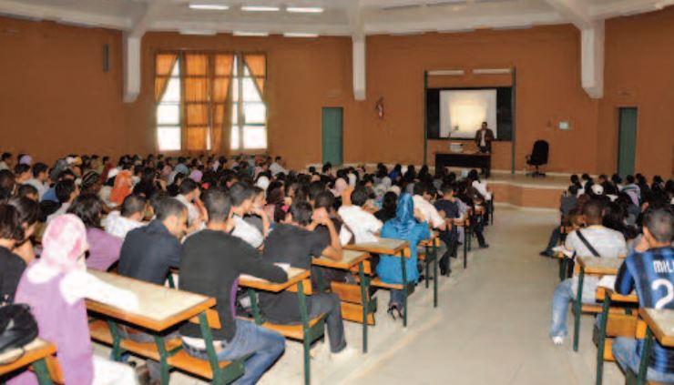 Une université pour chaque province, belle initiative a priori