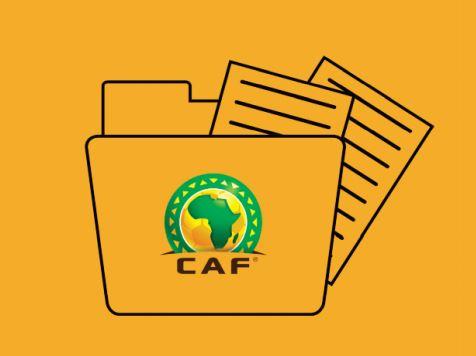 Examen des candidatures à la présidence et au Comité exécutif de la CAF