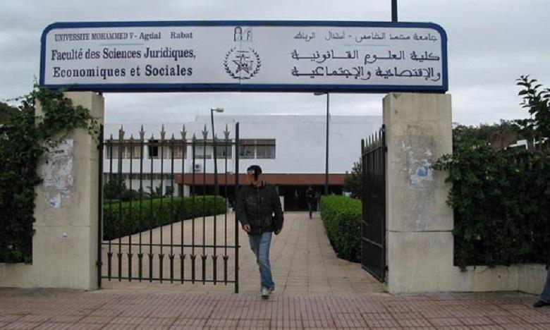 L'élite politique juive au Maroc: Genèse et structuration (1955-1960)