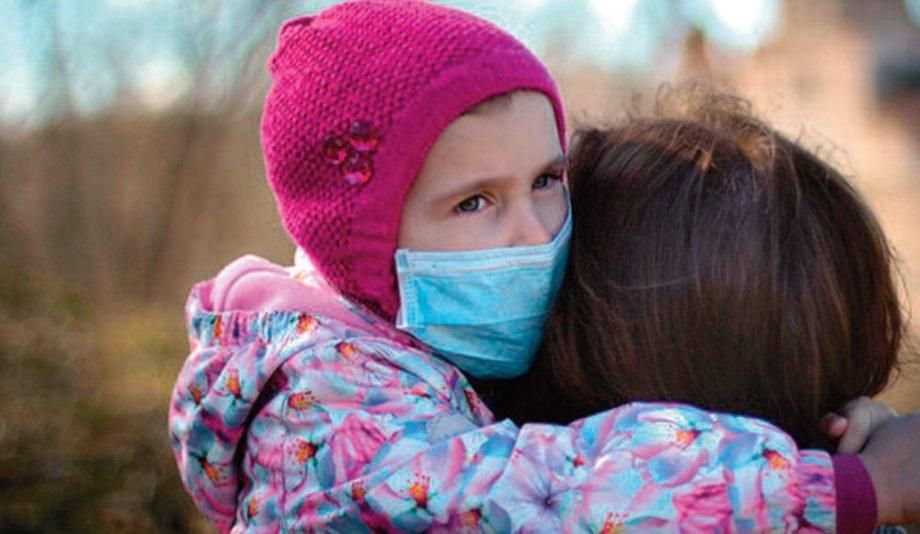 Procéder par anticipation pour mieux protéger nos enfants