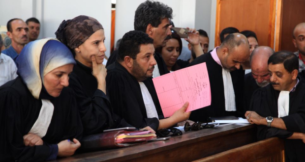 Dix ans après, les victimes de la révolution tunisienne attendent toujours justice