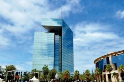 "Les filiales africaines de Maroc Telecom réunies sous la marque ""Moov Africa """