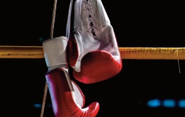 La FRMB soutient 181 associations sportives et leurs cadres techniques