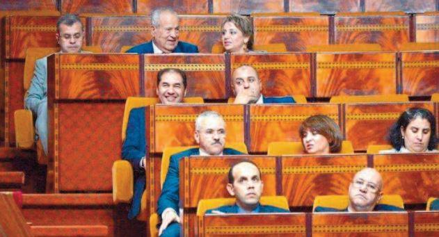 Le Groupe socialiste interpelle les ministres des Finances et de l'Education nationale
