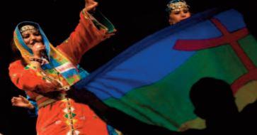 Une présence de taille de la question amazighe sur la scène culturelle malgré la pandémie