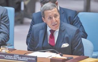 Le Maroc dénonce le dévoiement des décisions du Sommet extraordinaire de l'UA par l'Afrique du Sud