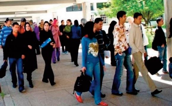 La reprise prévue de l'activité économique ne suffira pas à enrayer le chômage