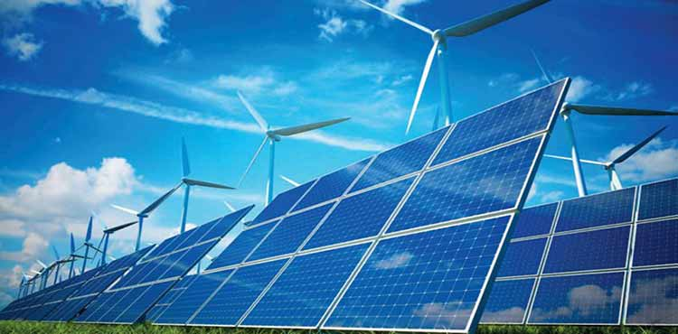 Pour une électricité verte et bon marché, il va falloir repasser