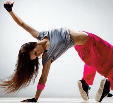 Fusion Danse Morocco, un nouveau rendez-vous artistique pluriculturel