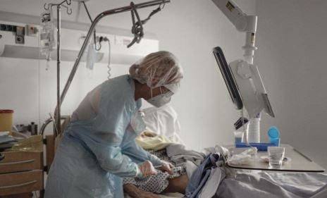 En Espagne, les hôpitaux paient cher les fêtes de Noël