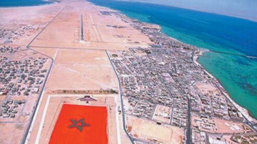 L'Espagne doit privilégier la raison pour tirer profit des récents développements intervenus au Sahara marocain