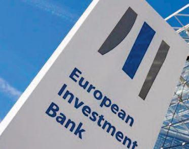 La BEI signe un prêt de 10 M€ avec Jaida