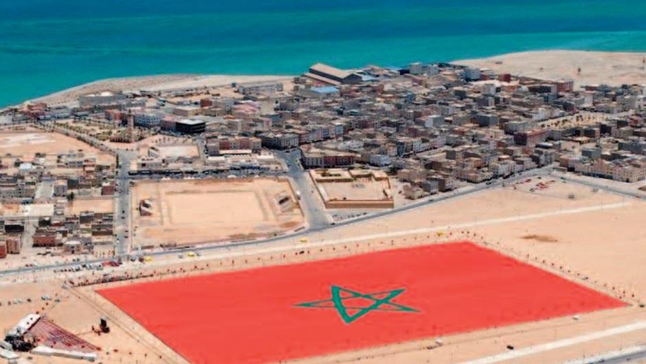 La reconnaissance US de la marocanité du Sahara, un tournant majeur pour la stabilité dans la région