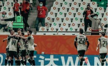 Mondial des clubs. Al Ahly et les Tigres en demies