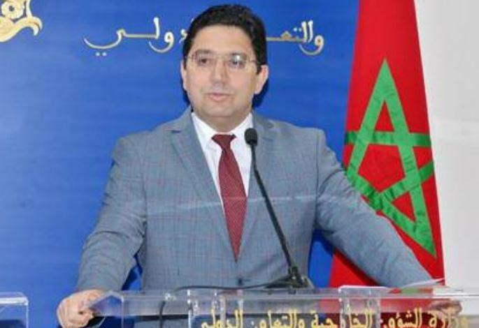 Appui du Maroc au processus de réforme institutionnelle de l'Union africaine