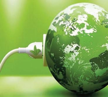 Relance de l'industrie : Et si on optait pour le Green ?