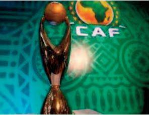 La FRMF saisit la CAF pour demander le report ou la délocalisation du match WAC-Kaizer Chiefs