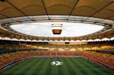 Ligue des champions. Atlético Madrid-Chelsea se jouera à Bucarest