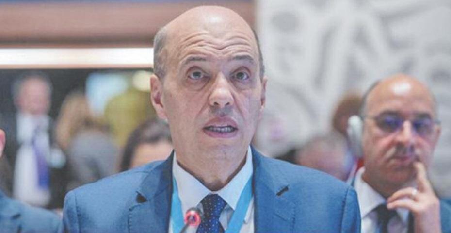 L'ambassadeur du Maroc à Genève démystifie les élucubrations de l'Algérie