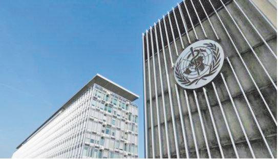 Le Maroc désigné représentant de la circonscription africaine à l'UNITAID