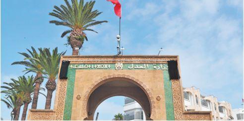 Le mouvement de mutation des fonctionnaires issues des provinces du Sud tient compte de leur situation