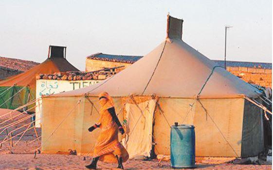 Le Canada appelé à agir pour mettre un terme à l'exploitation de 8.000 enfants soldats par le Polisario