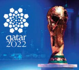 Les éliminatoires, zone Asie, du Mondial-2022 reportées