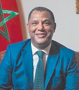 La tradition de tolérance religieuse et spirituelle du Maroc mise en relief à Bamako