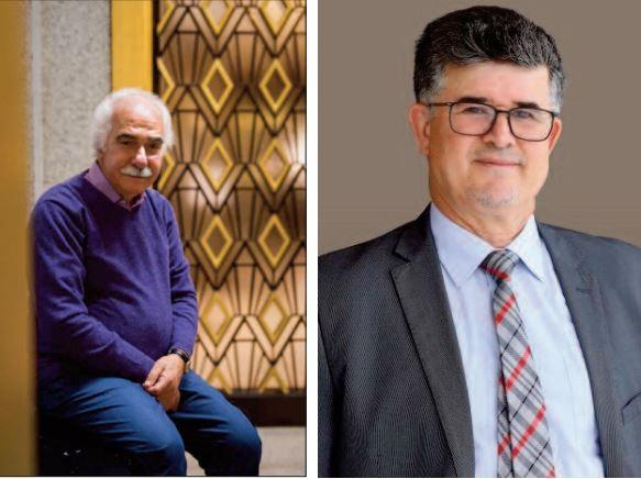 Des prix littéraires internationaux mettent en avant le génie marocain