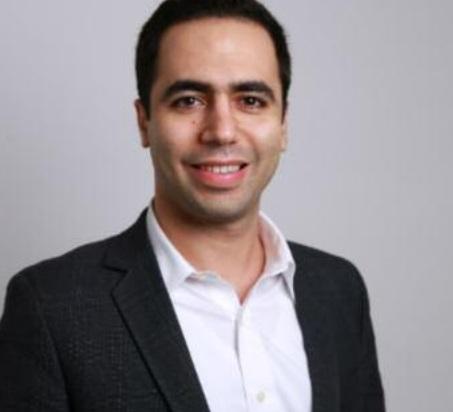 Yassine Regragui: Les Marocains font de plus en plus confiance aux nouveaux modes de paiement