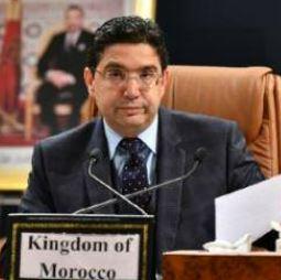 Le Maroc réitère son engagement en faveur de la réalisation des objectifs du Pacte mondial pour la migration