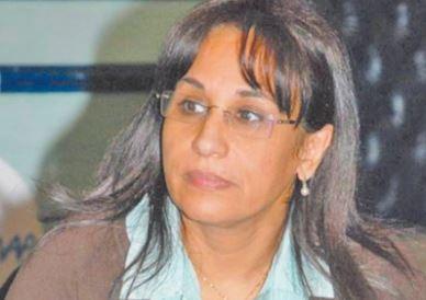 Le CNDH réitère sa position pour l'abolition de la peine de mort