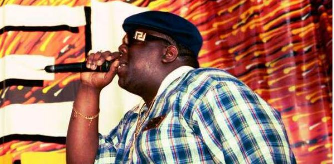 """""""Biggie """" , le géant éphémère du rap"""