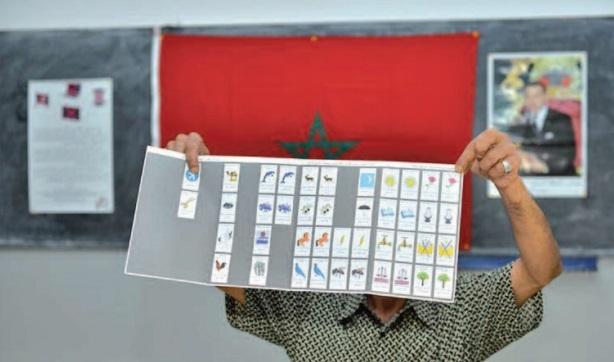 Le quotient électoral entre autres surenchères chéries par le PJD