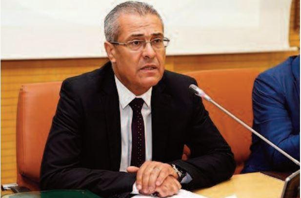 Le Maroc et l'UE s'accordent sur l'accompagnement du Plan de transformation numérique de la justice