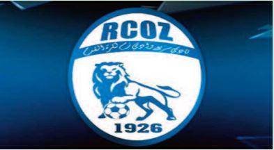 50 candidats au poste d'entraîneur du RCOZ