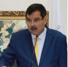 Talaâ Saoud Al-Atlassi.
