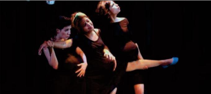 La femme marocaine et le théâtre