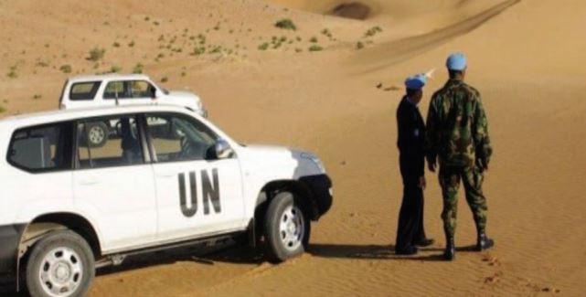 Le Polisario entre guerres chimériques et reconnaissance de violations du cessez-le-feu
