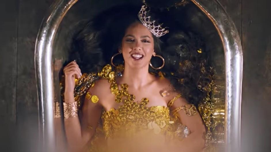 Manal Benchlikha: Quand pop marocaine rime avec féminisme