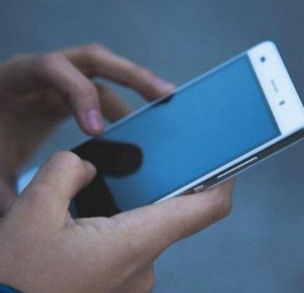 CNDP et ATEC se liguent contre la violence numérique