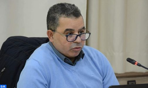Mourad El Khatibi: Une plus grande importance doit être accordée à la traduction au Maroc