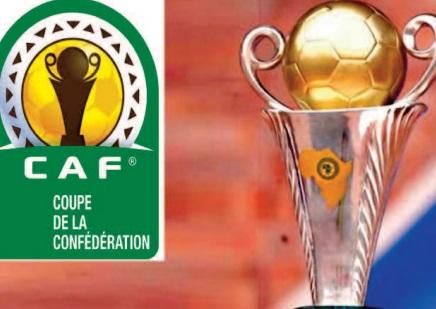 Coupe de la Confédération: La RSB et le Raja décidés à entamer la phase de poules sur de bonnes notes
